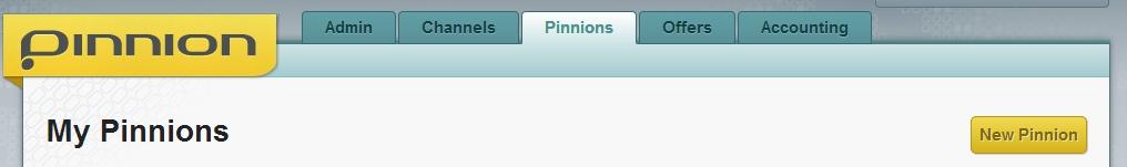Pinnions Button