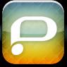 Pinnion Badge