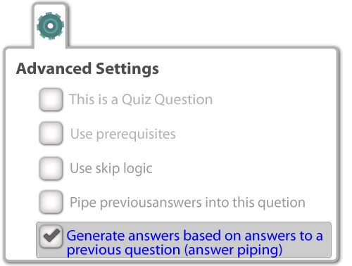 Pinnion-Advanced-Settings-PIPED_ANSWERS