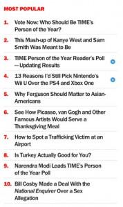 Time-Top-Ten-Stories-11-27-14